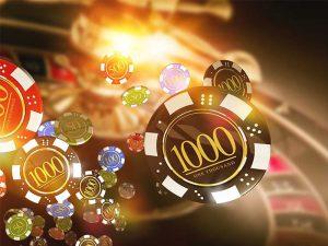 สมัคร ufa casino สามารถใช้บริการ ได้อย่างสะดวกสบาย
