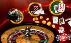 เล่นบาคาร่าออนไลน์ฟรี หากพูดถึงเกมที่มีชื่อว่า เกมบาคาร่าถือได้ว่าเป็นเกมที่หลายคนนั้นคุ้นเคยกับการใช้งานมากที่สุด