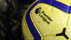 แทงบอล888 เว็บแทงบอลมีโบนัส กับโอกาสที่ดี ที่กำลังจะได้เงินเพิ่ม