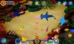 เกมยิงปลา เล่นง่ายๆ ยิงปลายังไงให้ได้เงิน มีเทคนิคไม่ยุ่งยากอย่างที่คุณคิดแน่