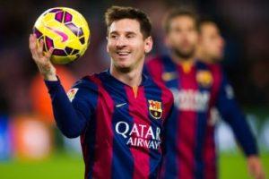 สูตรแทงบอล แม่นๆ เว็บพนันบอล ถูกกฎหมายการลงทุนและใช้บริการ